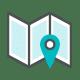 Icon_Routen