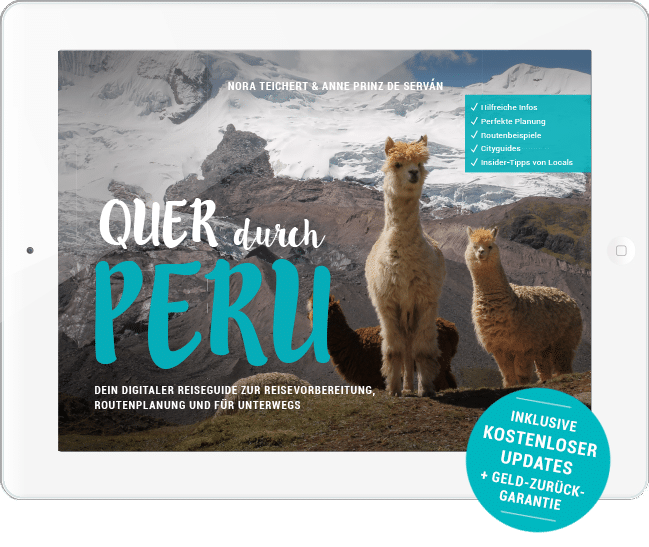 ebook_peru_garantie_button
