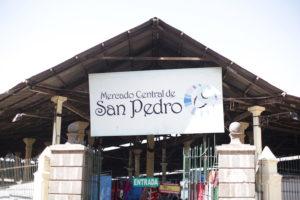 san_pedro_cusco_peru_aktivita%cc%88ten_ausflu%cc%88ge_anden