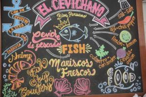 cevichano_surquillo_lima_ceviche_restaurant_cevicheria