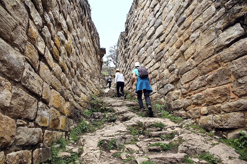 Peru Kultur