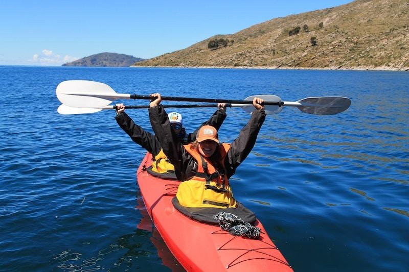 peru_mietwagen_reise_südamerika_europcar_arequipa_colca_titicaca_kayak_cusco_machu_picchu