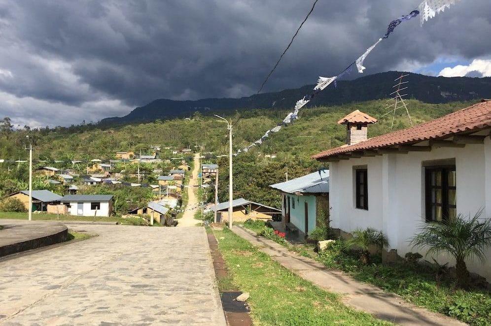 IMG_2306cuispes_chachapoyas_region_amazonas_peru