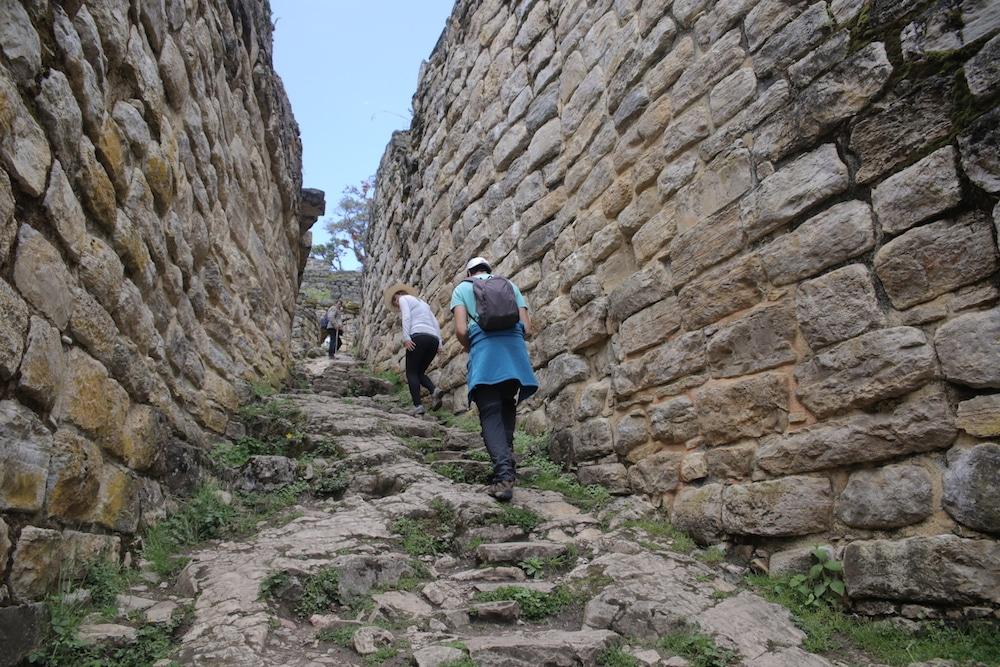 IMG_5016kuelap_chachapoyas_peru_reise_ruinen_amazonas
