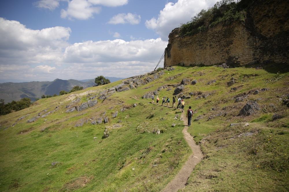 IMG_5245kuelap_chachapoyas_peru_reise_ruinen_amazonas