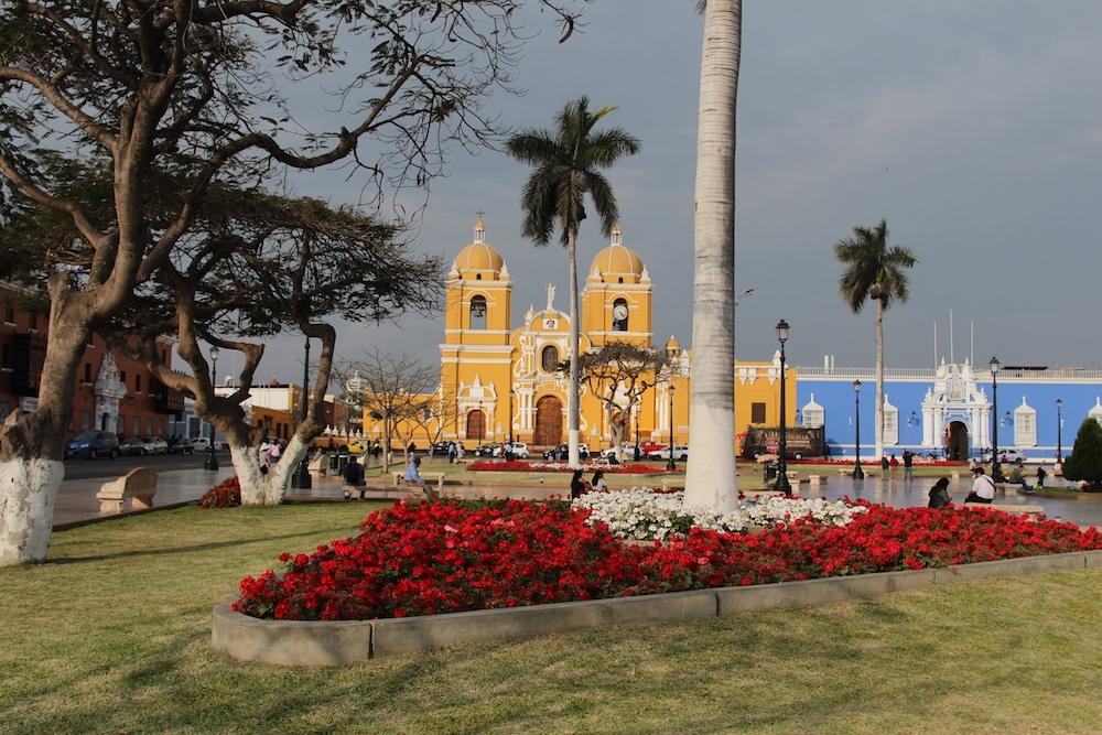 IMG_9803trujillo_huanchaco_küste_peru_kulturen