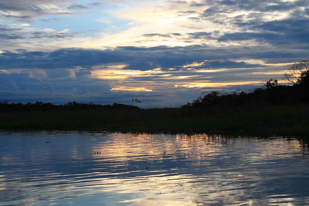 amazonas_fluss_iquitos_regenwald_lodge_peru_dschungel_reise