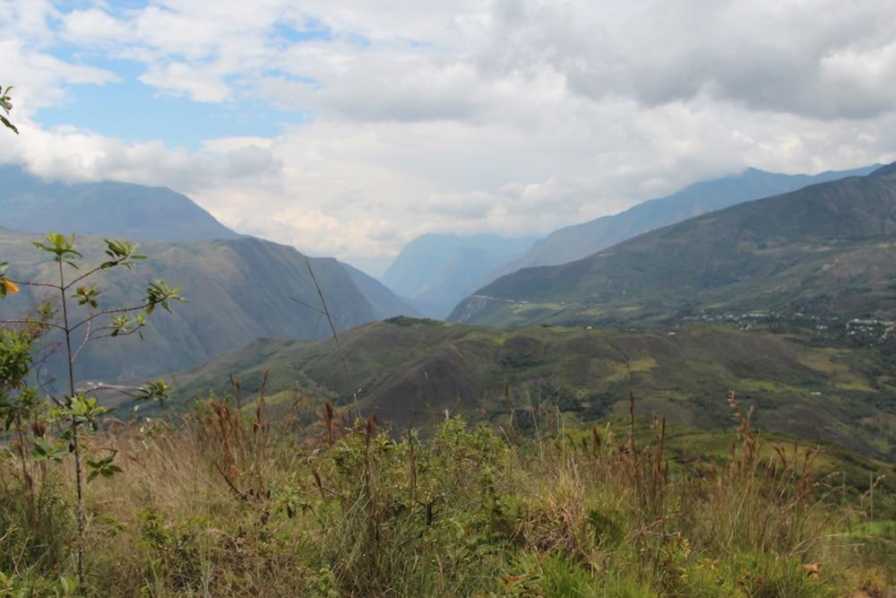 berge_cuispes_chachapoyas_region_amazonas_peru