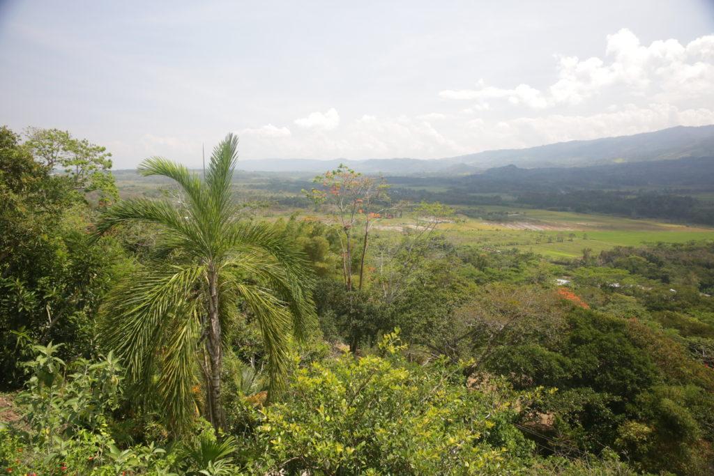moyobamba_peru_reise